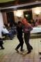 soiree dansante 21-11-15 vendue-mignot (26)
