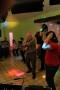 soiree dansante 21-11-15 vendue-mignot (28)