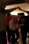 soiree dansante 21-11-15 vendue-mignot (32)