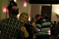 soiree dansante 21-11-15 vendue-mignot (8)