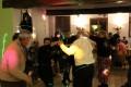 soiree dansante 21-11-15 vendue-mignot (9)