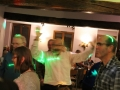 soiree dansante 21-11-15 vendue-mignot (10)