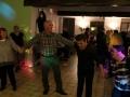 soiree dansante 21-11-15 vendue-mignot (11)