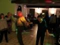 soiree dansante 21-11-15 vendue-mignot (12)