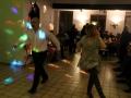 soiree dansante 21-11-15 vendue-mignot (13)