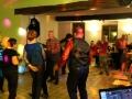 soiree dansante 21-11-15 vendue-mignot (2)