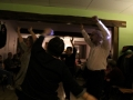 soiree dansante 21-11-15 vendue-mignot (27)