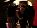 soiree dansante 21-11-15 vendue-mignot (29)