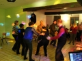 soiree dansante 21-11-15 vendue-mignot (3)