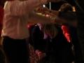 soiree dansante 21-11-15 vendue-mignot (30)