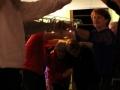 soiree dansante 21-11-15 vendue-mignot (31)