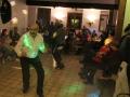 soiree dansante 21-11-15 vendue-mignot (4)