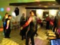 soiree dansante 21-11-15 vendue-mignot (5)