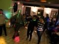 soiree dansante 21-11-15 vendue-mignot (6)