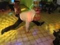 soiree dansante 21-11-15 vendue-mignot (7)
